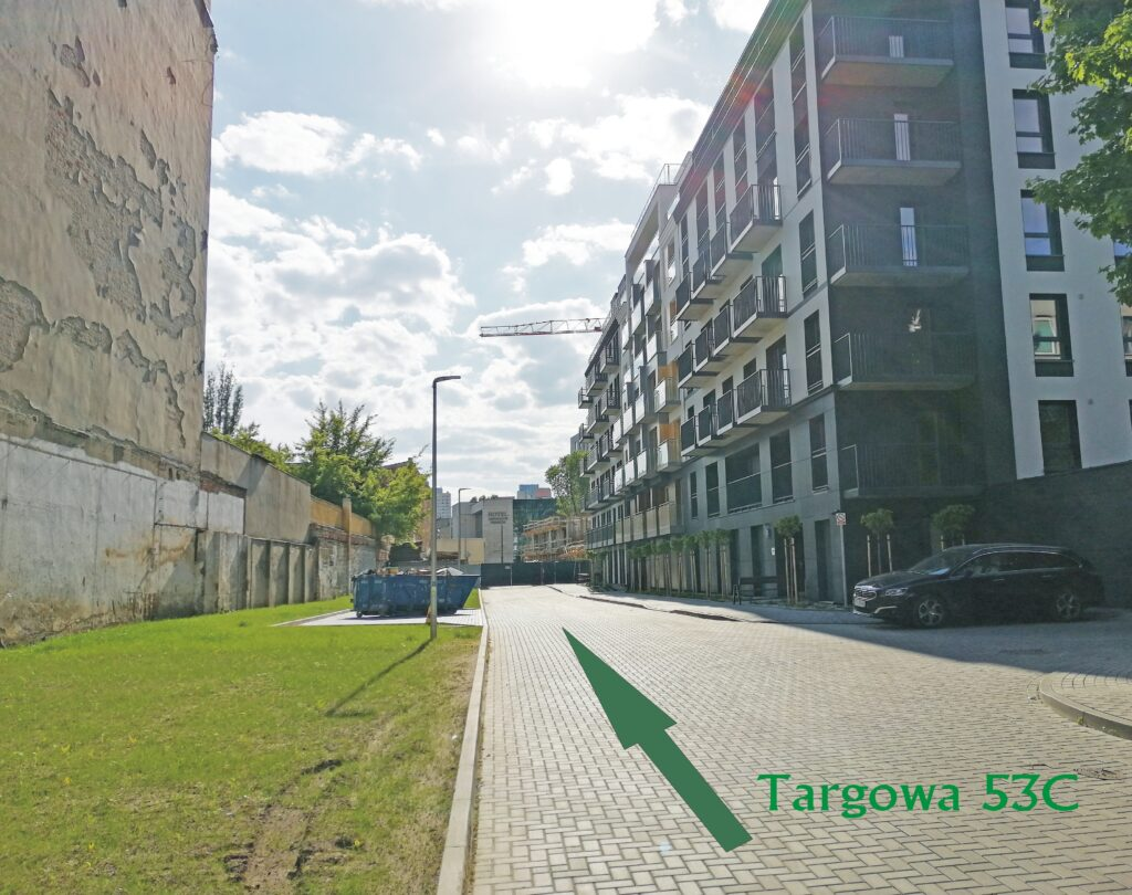 kontakt Magdalena Makarowska DIETOTERAPIA ul.Targowa53 Łódź